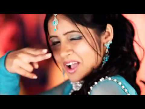 Miss Pooja - Aashiq 2009 - By DJ - GD