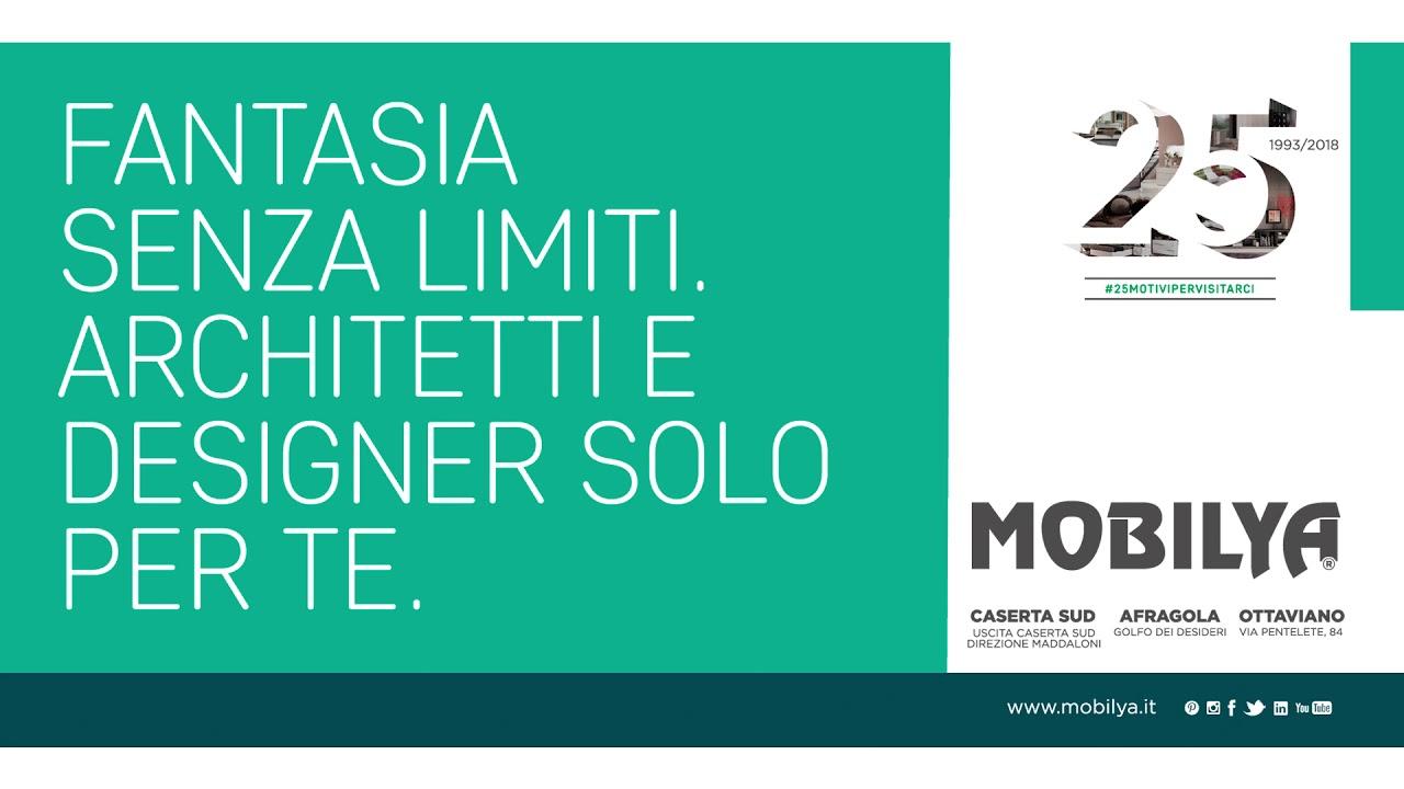 Mobilya, Arredare all\'Italiana | Mobili per Casa e Ufficio
