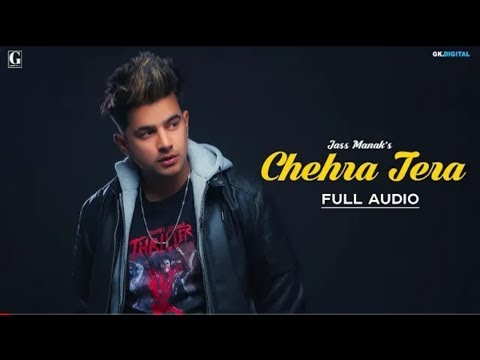 chehra-tera-:-jass-manak-(official-song)-romantic-songs-|-gk.digital-|-geet-mp4