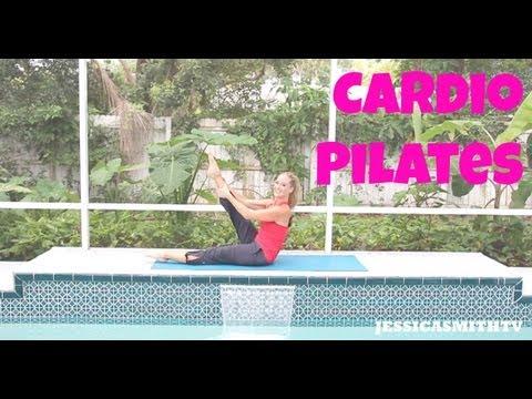 fat-burning,-calories,-pilates,-yoga,-free-full-length-pilates-workout:-cardio-pilates