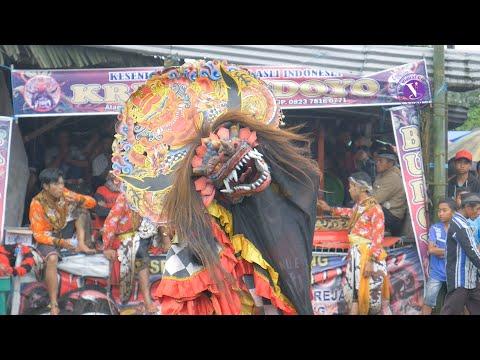 Kuda Kepang Krido Budoyo 7