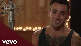 Hedley - The Making Of 'Can't Slow Down