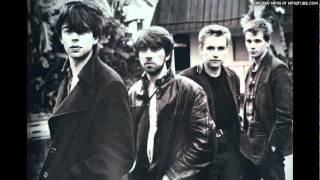 Watch Echo  The Bunnymen My Kingdom video
