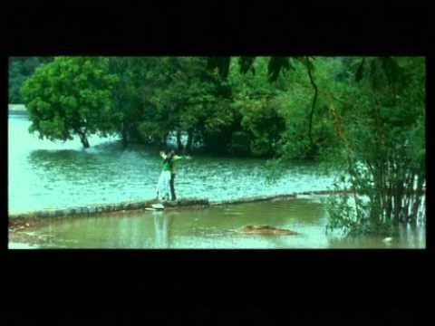 KUKKU KOGELE. film ROAD ROMEO