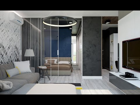 Small Luxury Apartment Arrangement How To Do It