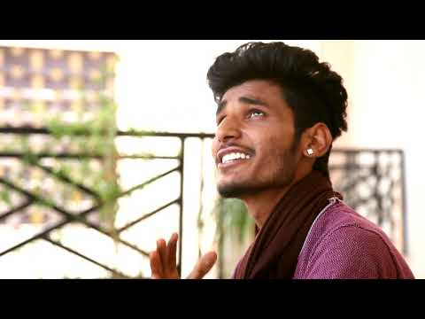 Song tarra /mankirt Kandyara /director vicky Nehra