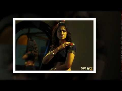 Roja Malare Gnayama Song From Movie Love Marriage