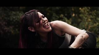 """Red Calling - """"I Had It All"""" Official Music Video"""