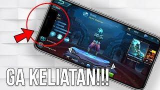 5 Alasan Beli iPhone X itu Dosa Besar! thumbnail