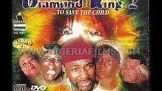 The Diamond Ring Part 2 Nigerian Movie starring RMD, Teju Babyface