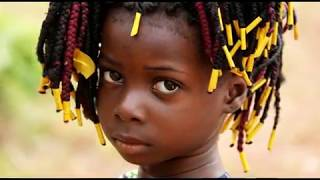 Benín, cuna del vudú