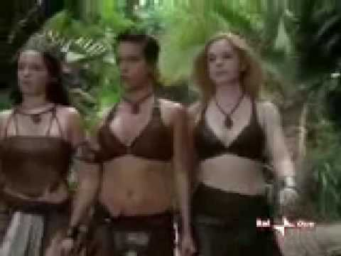 free sexy pictures of the charmed ones