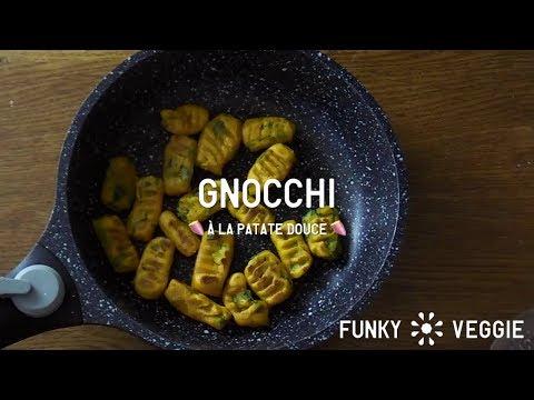 vegan-et-sans-gluten-:-les-gnocchis-de-patate-douce-☺