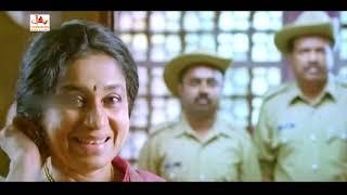 Watch Kannada Blockbuster 2019  Action  Movie | Kannada Full Movies | 1080p Hd