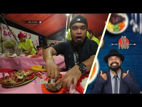 ok-food-episode-11---kepiting-bakar-seafood-94-mulyono