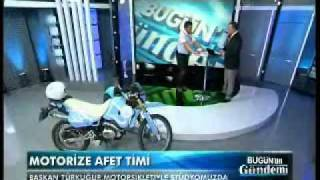 09  09  bugün tv canlı yayın.wmv