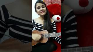 Reply song of oporadhi  অপরাধী Obhimani অভিমানী Lyrics-Megha Mishra  Cover by-Megha Mishra