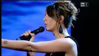 """Roberta Morise I Migliori Anni """"La mente torna"""" 09.12.2011"""