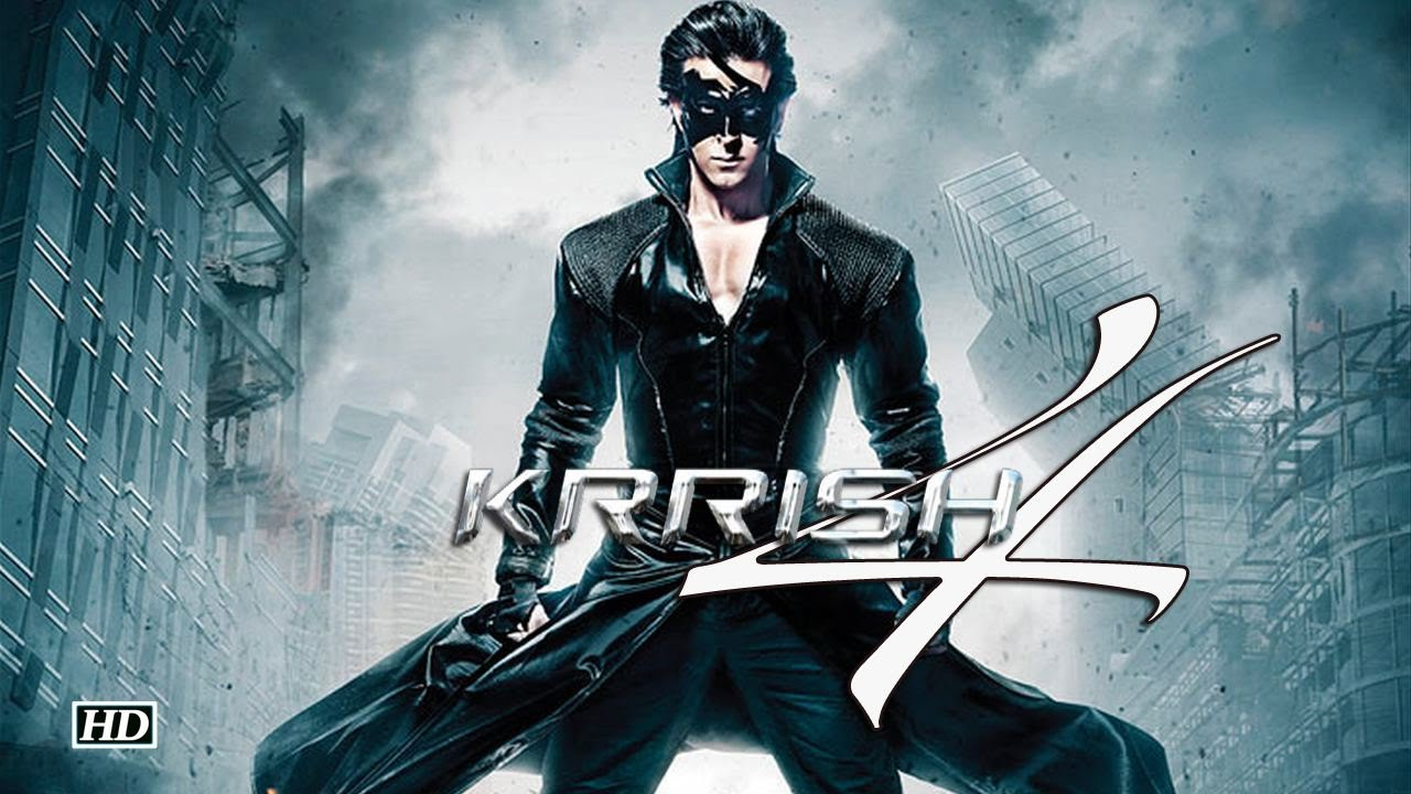 new Download Krissh 4 Movie Sub Indo Mp4 | windows-unix ...