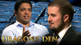 """No Manufacturer Would Ever Sell Small Condoms"" 