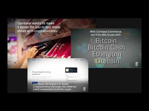 DON'T MISS THIS BITCOIN BOOM..GENERATE LOTS OF LEADS ON AUTO-PILOT