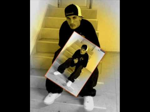 Download NiiL-B - Rri Me Mu