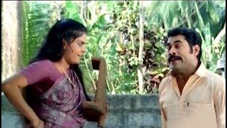 വീട്ടിൽ ചിരവ വേണം എന്നു പറഞ്ഞത് ഇതിനായിരുന്നല്ലേ ..!! | Malayalam Comedy | Super Hit Comedy Scenes