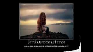 ..Tu sin mii..!! que hago con este amor que era para tii..!♥