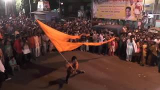 Shivajanti 2016 Belgaum