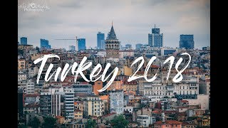 Turkey 18