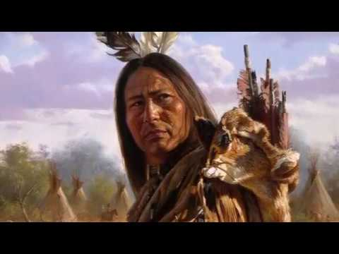 The Indigenous People of America - Documentary from YouTube · Duration:  41 minutes 19 seconds