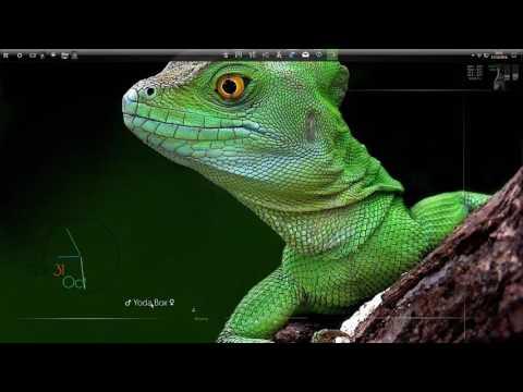 Windows 10 Tuto : N'oubliez Plus Rien Comme Yoda :)