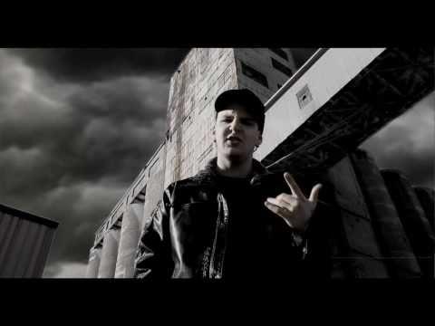Temps Gris - Elmaniak & Deseptik /// Vidéoclip Officiel