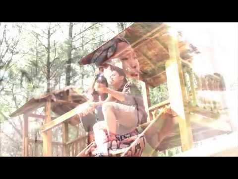 Big Love - Chicken & Fox ft. KraziNoyze [Official MV]