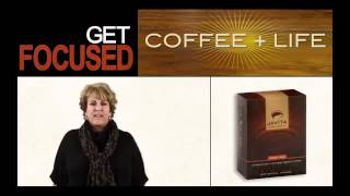 What is Javita Weight Loss Coffee  Dr  Oz talks about the key ingredient Garcinia Cambogia