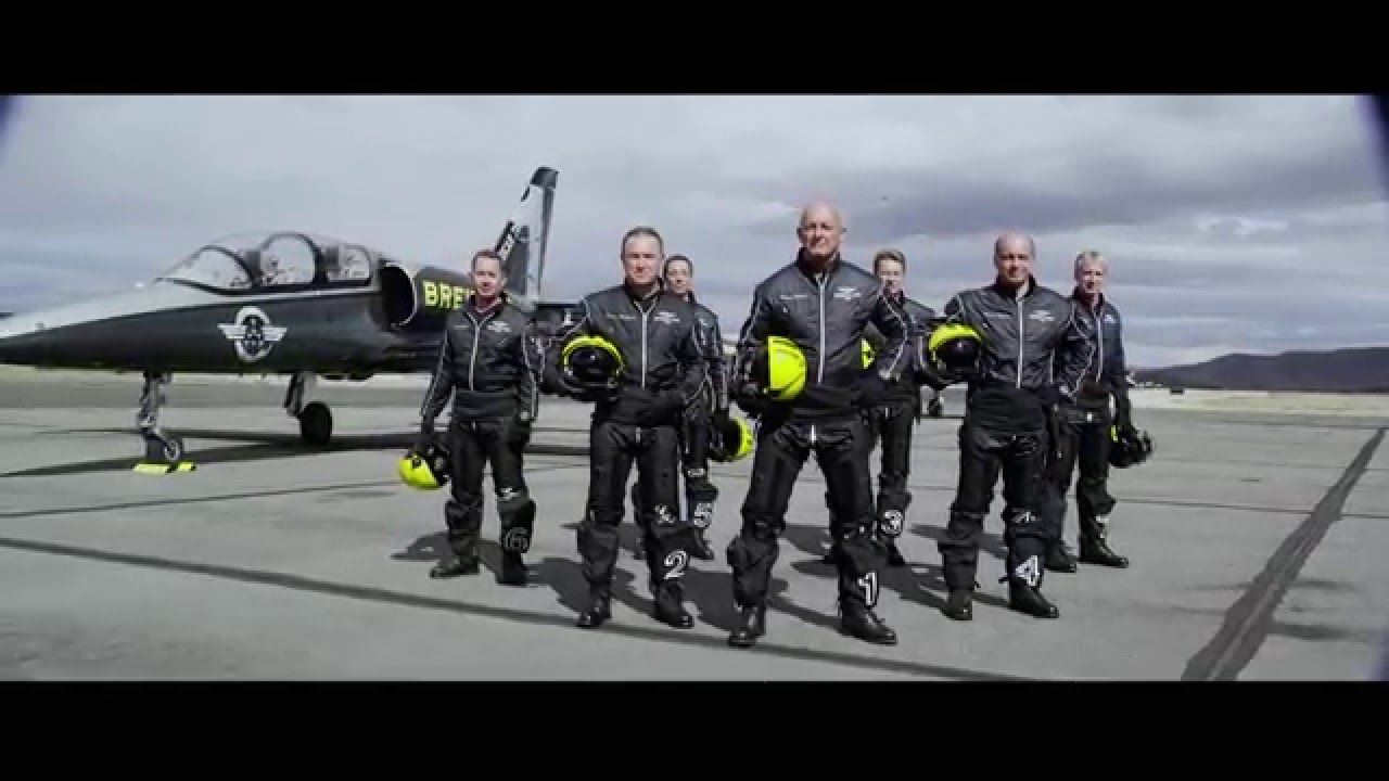 breitling jet team 2015 american tour youtube. Black Bedroom Furniture Sets. Home Design Ideas