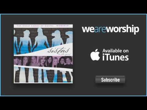 Vickie Winans - What a Mighty God We Serve (Medley)