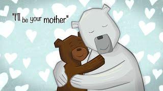 All Bears Need Love Trailer