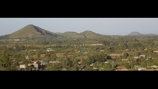 MARSABIT COUNTY DOCUMENTARY.THE DEPARTMENT OF HEALTH SERVICE