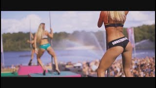 Download Video Alan Walker - The Spectre (Realyzed Hardstyle Bootleg) | HQ Videoclip MP3 3GP MP4