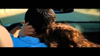 وائل جسار .. نخبي ليه .. فيلم 365 يوم سعادة