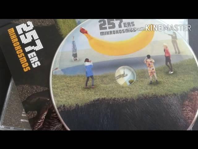 257ers-mama-feat-horntje-guhhran