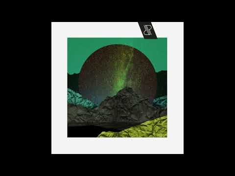 Sunar - Ashram (Original Mix) (RADIANT)