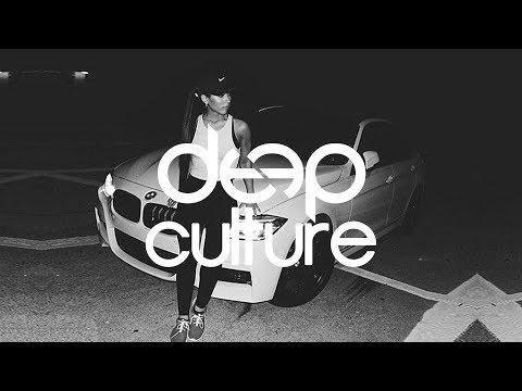 Darude - Sandstorm (Velchev & Arefiev Remix)