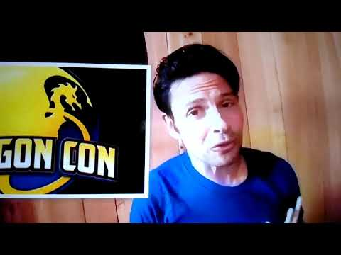 Jason Marsden Explains Why He Did Not Reprise His Role as Nelson In Fuller House