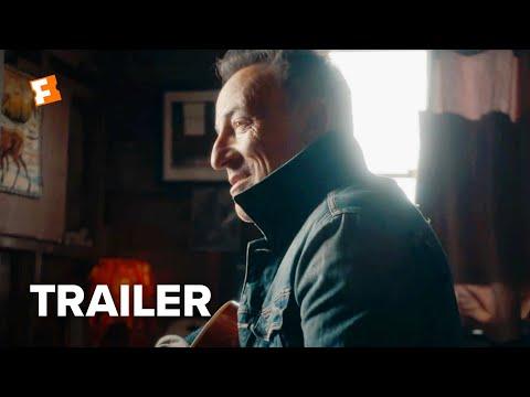 Western Stars Trailer #1 (2019) | Movieclips Indie