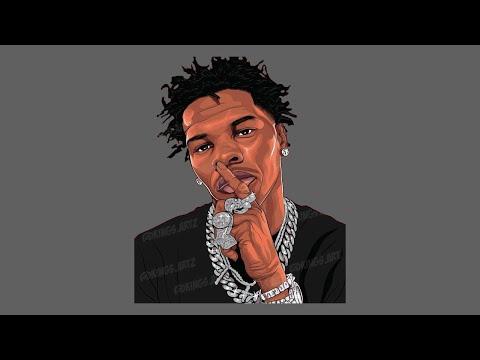 "[FREE] Lil Baby Type Beat – ""Shut Up"" | Type Beat 2021 | Rap Trap Beats Freestyle Instrumental Fast"