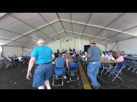 SOR Elk Grove Village Rotary Fest 061817