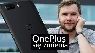 OnePlus 5: najlepszy smartfon czy rozczarowanie?
