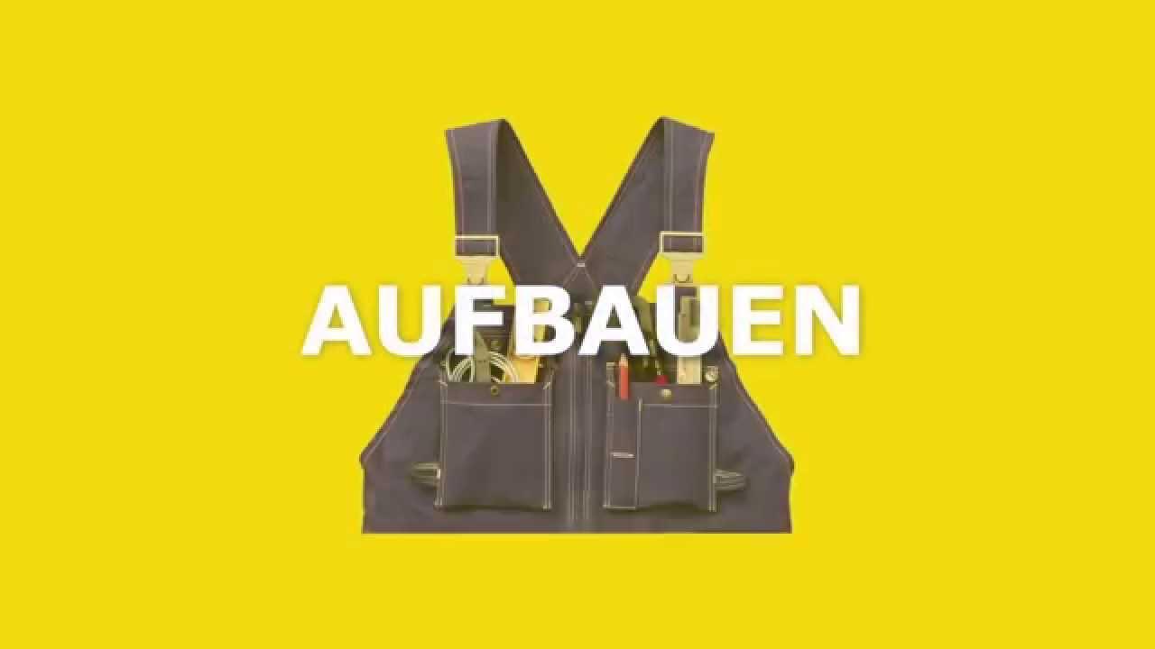 Ikea Kuche Montieren Leicht Gemacht